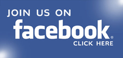 Join us on Woodys Country House Facebook!