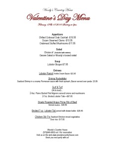 2016 valentine 27s day menu (1)-page-001